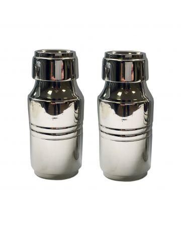 Balmoral Salt & Pepper Set