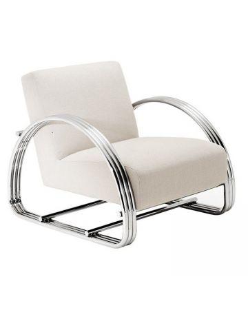 Eichholtz Basque Chair