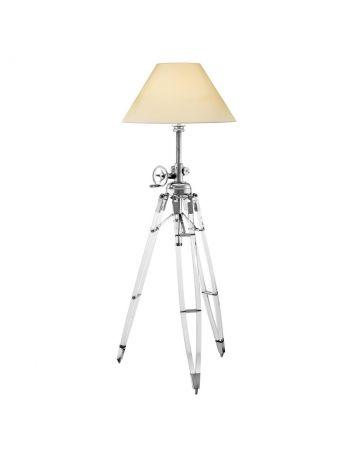 Floor Lamp Royal Marine