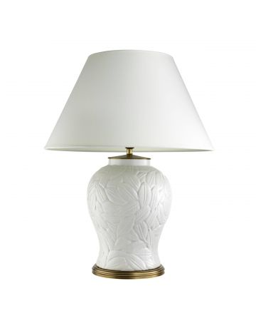 Eichholtz Cyprus Table Lamp