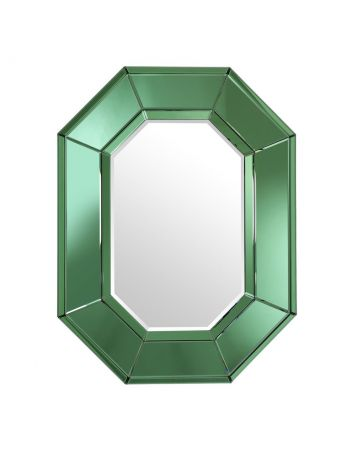 Eichholtz le Serano Mirror - Green
