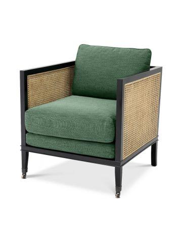 Eichholtz Lauriston Chair