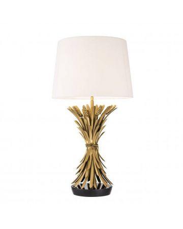 Eichholtz Bonheur Table Lamp with Shade