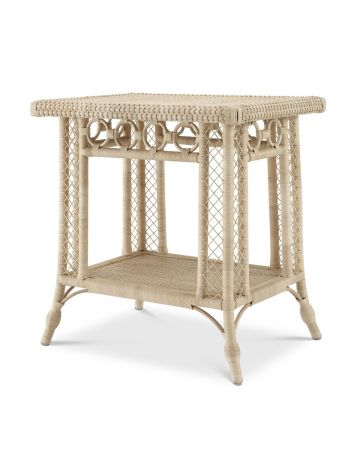 Eichholtz Saba Side Table