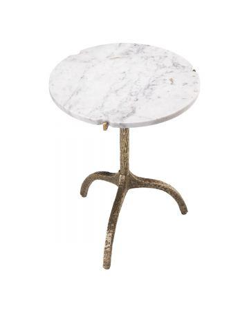 Eichholtz Cortina Side Table