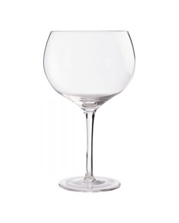 Verdi Balloon Gin Glasses - Set of 2