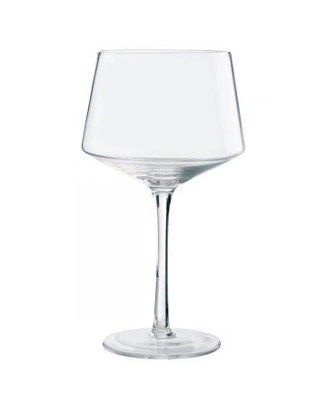 Verdi Tapered Gin Glasses - Set of 2