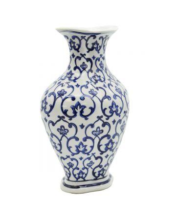 Grand Tour Vase - 31cm