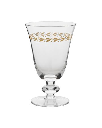 Laurel Goblet - Small