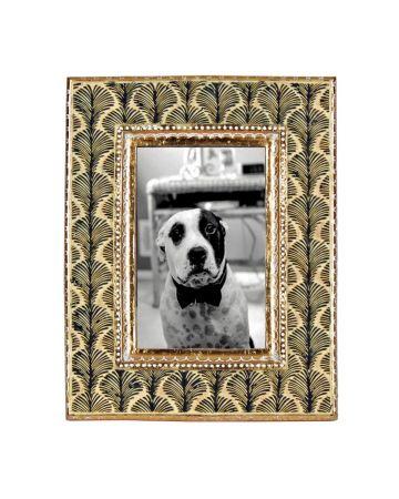 Deco Photo Frame - 4x6