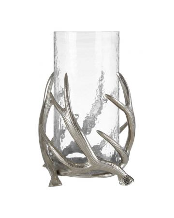 Balmoral Candle Holder