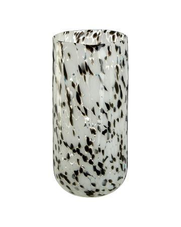 Alhambra Speckle Vase - 41cm