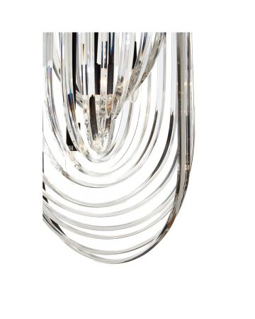 Waldorf Ceiling Light - 111cm