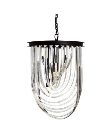 Waldorf Ceiling Light - 111cm