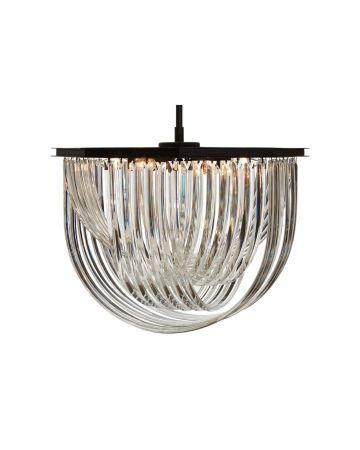 Waldorf Ceiling Light - 60cm