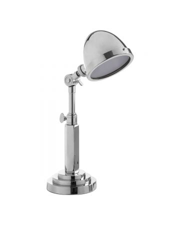 Cousteau Desk Lamp