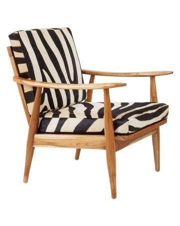 Ebsworth Chair