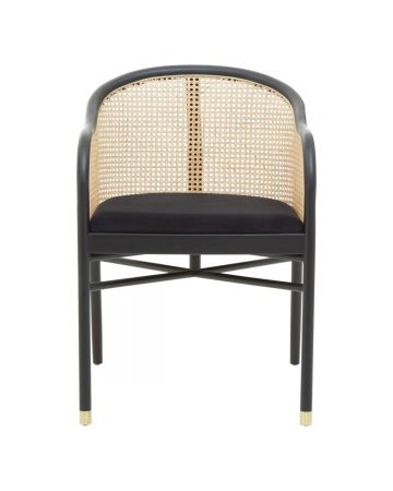 Mustique Occasional Chair
