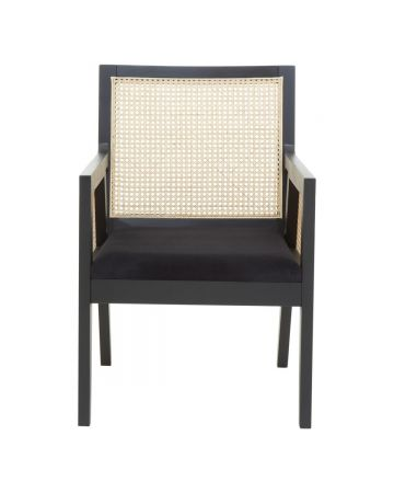Mustique Carver Chair