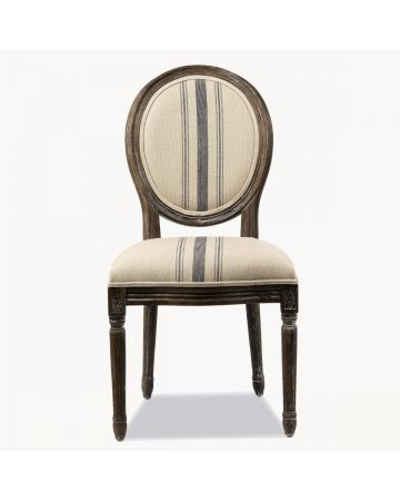 St Germain dining chair