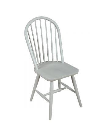 Bretagne Dining Chair