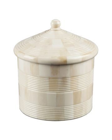 Ajmer Wood & Bone Box