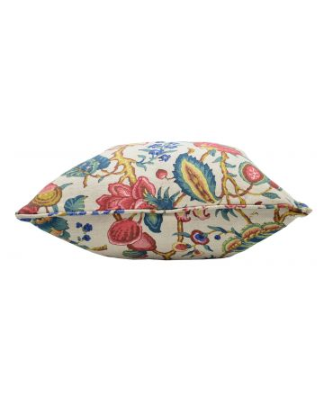 Chatterpie Cushion - Natural