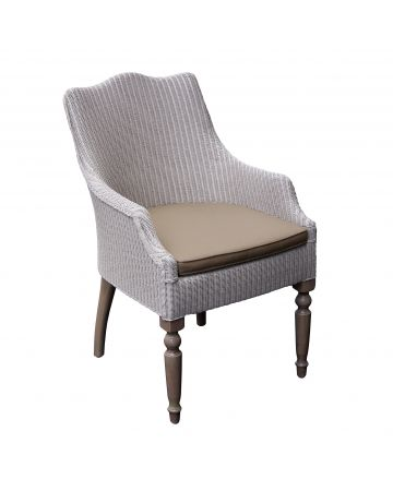 Chiltern Carver Chair