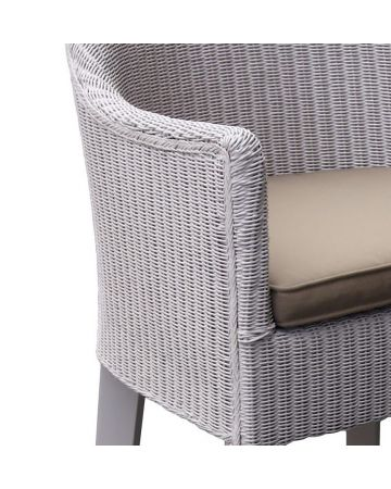 Chiltern Counter Chair