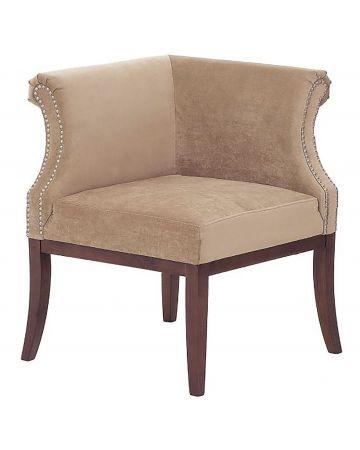 Franco Corner Chair