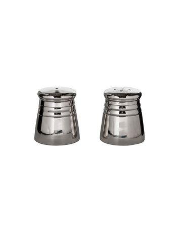 Bilson Salt & Pepper Set