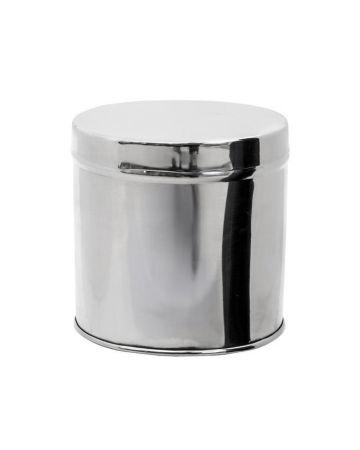 Harris Oval Box