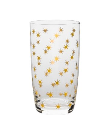 Star Highball
