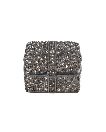 Babette Jewelled Box