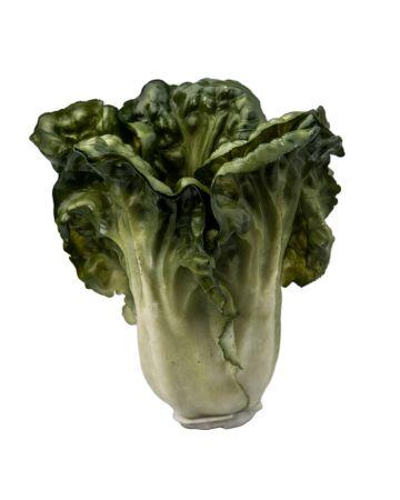 Lettuce - Green Romaine