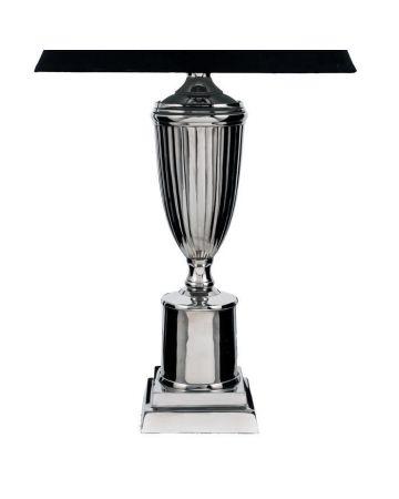 Leamington Urn Lamp Base