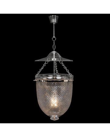 Porter Ceiling Lantern - Small
