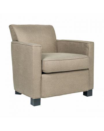Savoy Armchair