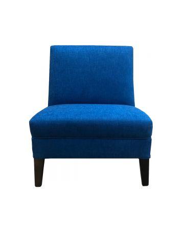 Romney Slipper Chair