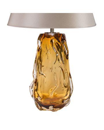 Nils Table Lamp