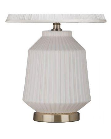 Karlstad Lamp Base