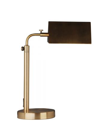 Brookfield Desk Lamp
