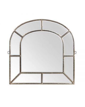 Pembridge Arch Mirror - 120cm