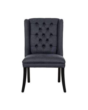 Marlborough Dining Chair