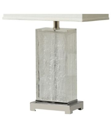 St Florence Lamp