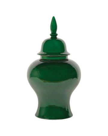 """Granada Jar - 17"""""""