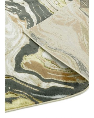 Orion Marble Rug