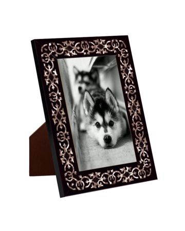 Colby photo Frame - 8x10