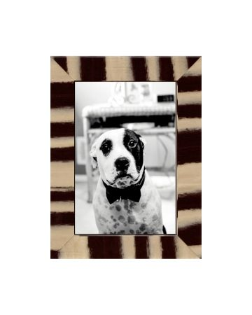Hector Photo Frame - 8x10