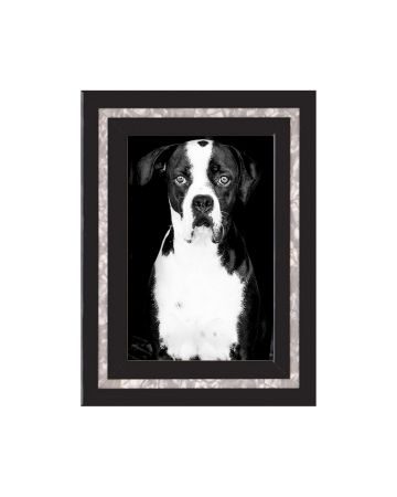Marco Photo Frame - 4x6